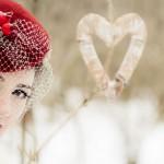 Adventskalender der 24 Hochzeitsblogs – gemeinsam gibt es mehr für alle