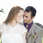 Diana & Miki – oder der gefühlvollsten Bräutigam ever