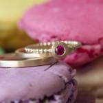 Selbst wird die Braut – Anleitung für den weiblichen Heiratsantrag