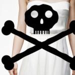 Vorsicht Piraten – Designer fürchten billige Kopien aus China