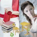 Verrueckt nach Hochzeit-Spendenaktion im Advent: das Gesamtergebnis