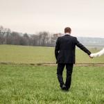 Henris Hochzeit – die satirische Sicht eines Bräutigams