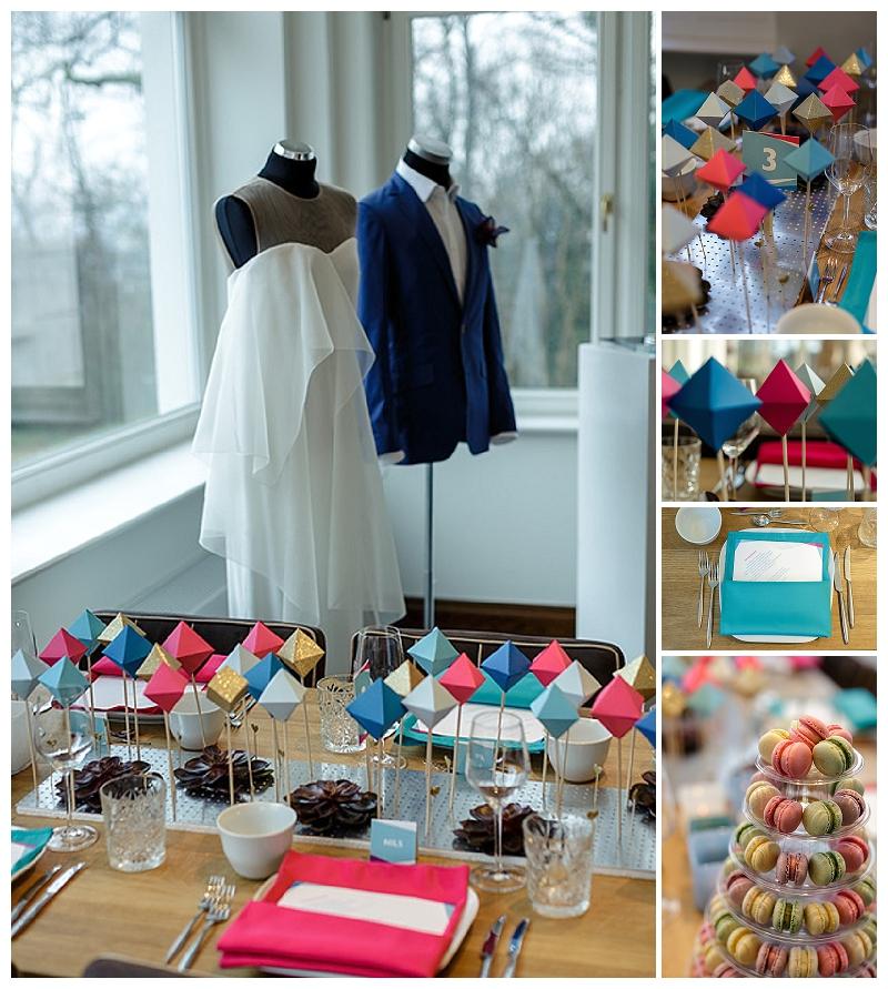 LOVE Hamburg - meine Highlights | Verrückt nach Hochzeit vor Ort