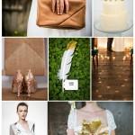Die verrücktesten Hochzeitstrends – Nr.7: Kupfer und Co. – Außerdem: was ist euer Lieblingstrend?