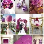 Die verrücktesten Hochzeits-Trends 2014 – Nr. 4: Orchidee