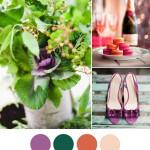 VnH-Ferienprogramm – Pinar Sahin von evet ich will träumt von Pantone-Farben