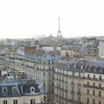 VnH-Ferienprogramm: Igor von Happy Interior Blog zeigt Paris für Verliebte