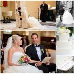 VnH-Ferienprogramm: Mara von Brautherz erklärt ihren Weg von der Braut zur Bloggerette