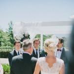 Daniela & Alex – Destination Hochzeit in Südafrika