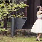 10 neue Alternativen für den ersten Tanz