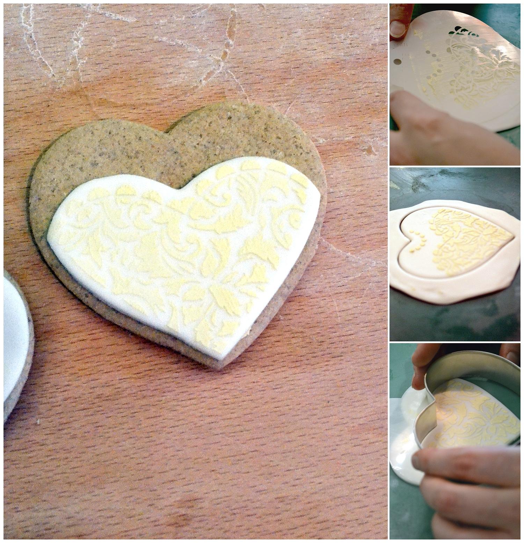 Lernen von den Besten - Kekse als Gastgeschenke für die Hochzeit | Verrueckt nach Hochzeit