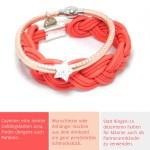 Aus dem Netz gefischt: 3 gute Gründe für Armbänder von Schöniglich