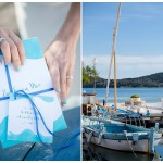 Tag am Meer – Inspirations-Shooting in Kroatien