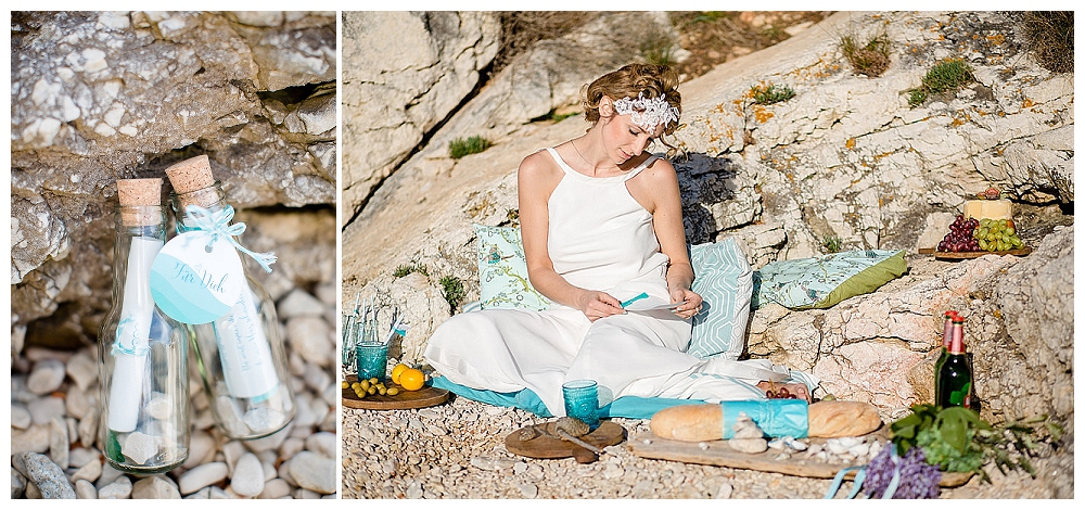 CR-20140405-160951_Verrueckt nach Hochzeit_ Destination Wedding Kroatien_Sneak Peak2