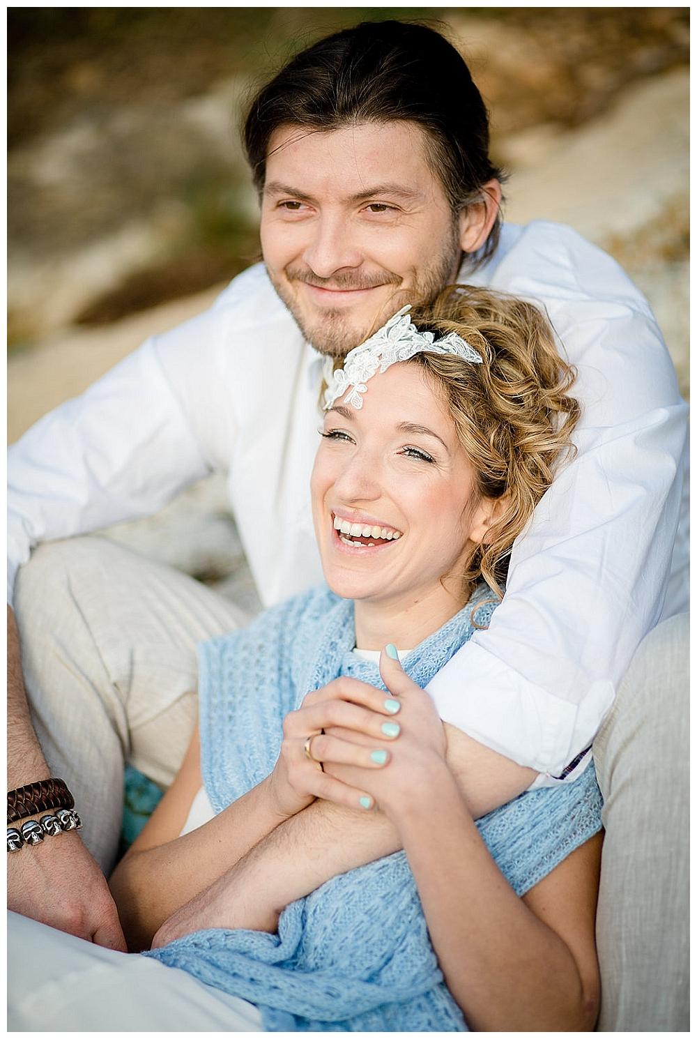 Inspiration für Destination Wedding Croatia | Verrueckt nach Hochzeit