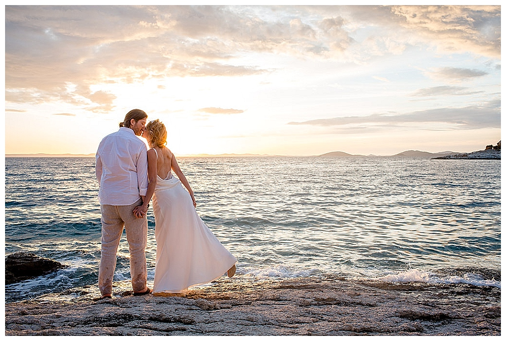 CR-20140405-181510-3_Verrueckt nach Hochzeit_ Destination Wedding Kroatien_Sneak Peak2