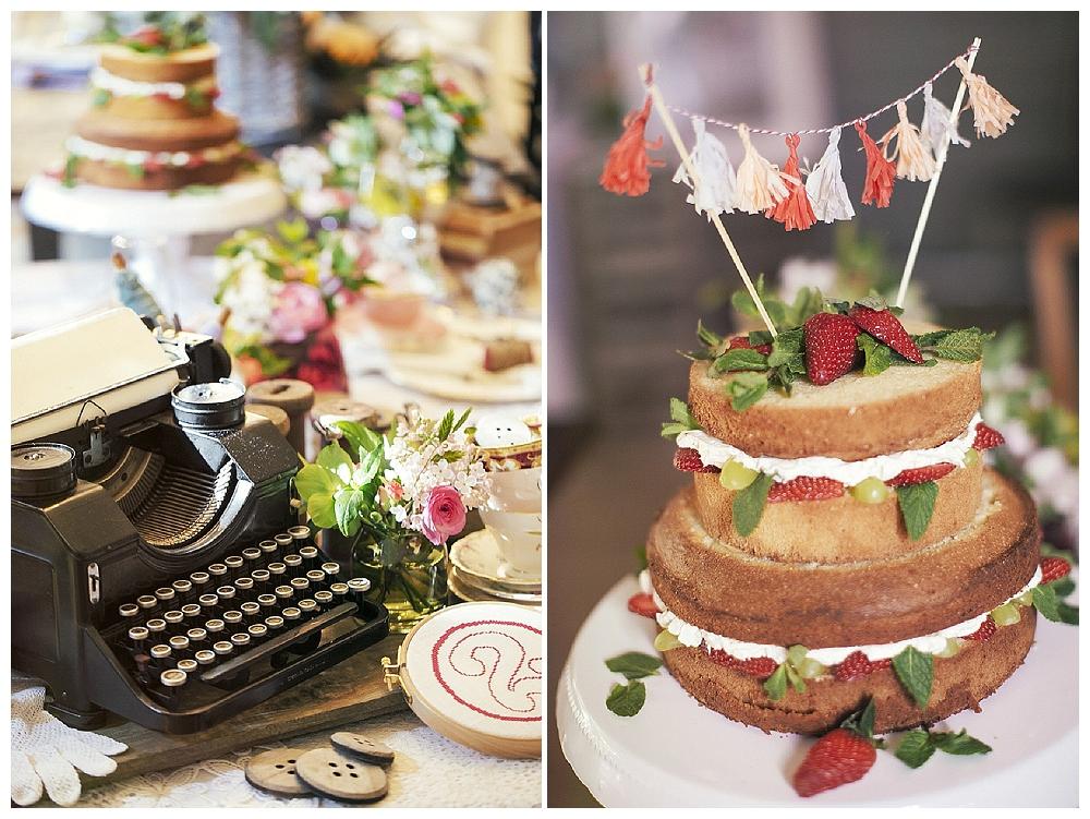 Verrueckt nach Hochzeit: Inspiration für die DIY-Braut - Hochzeitsmesse von Bube Dame Herz auf Schloss Benrath | Foto: http://www.hochzeitsreportagen-koeln.de/