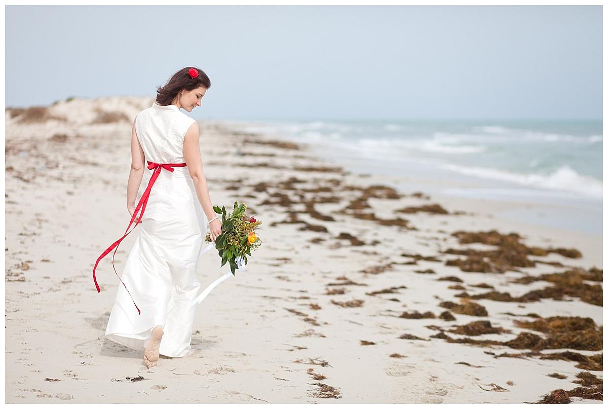Djerba: Inspiraiton für die Hochzeitsreise| Verrueckt nach Hochzeit