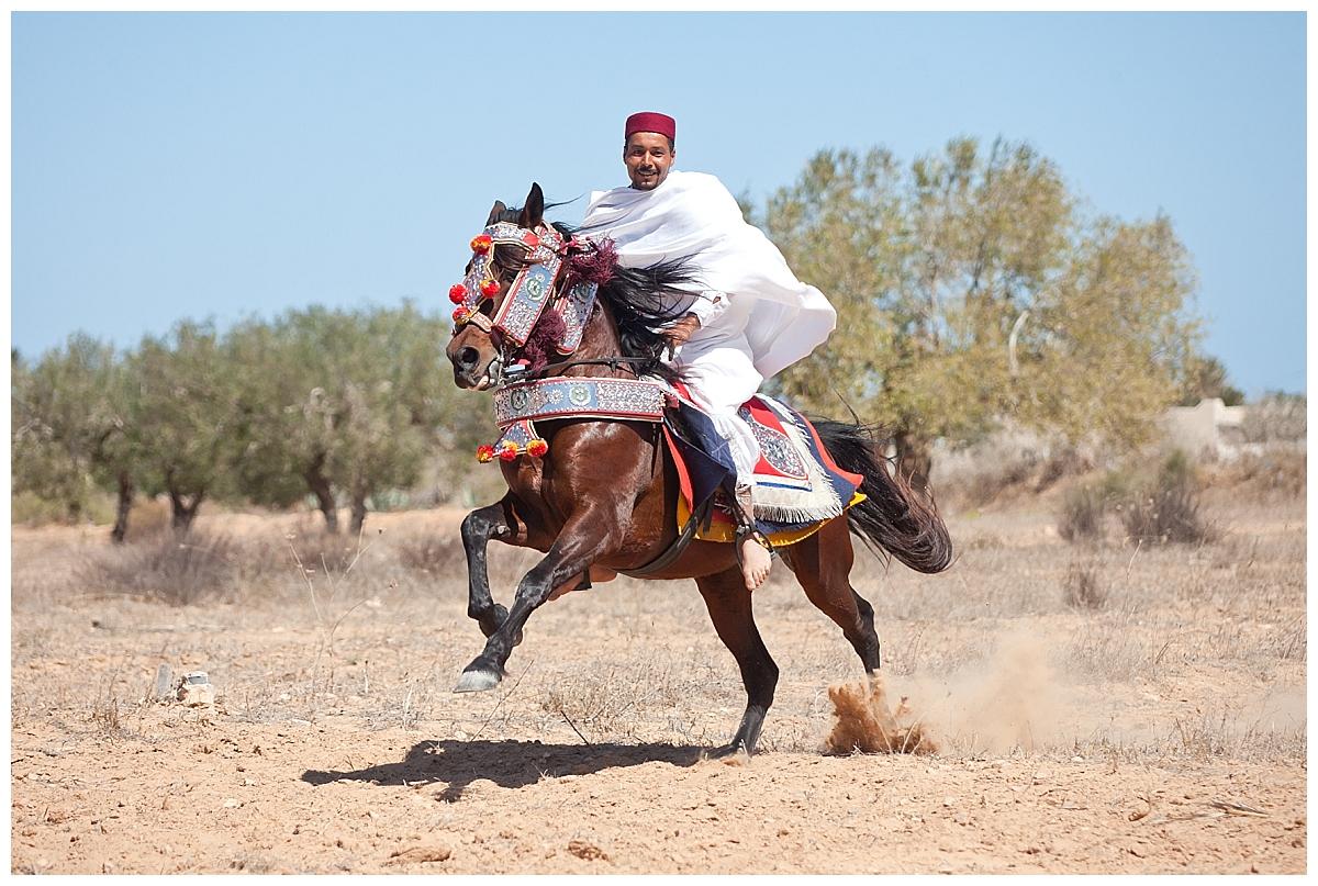 Hochzeitsinspiration am Strand von Djerba | Verrueckt nach Hochzeit