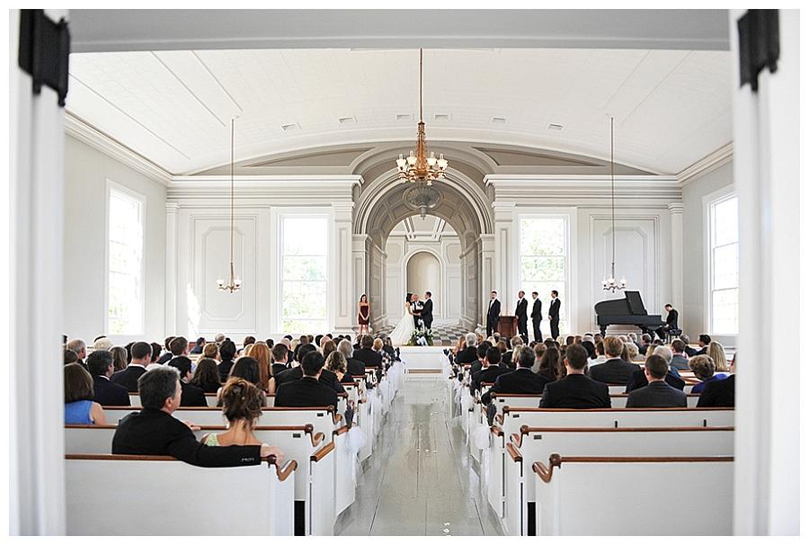Bove_Hoenn_A_Brilliant_Photo_SC1189_low_Verrueckt nach Hochzeit_echte Hochzeit