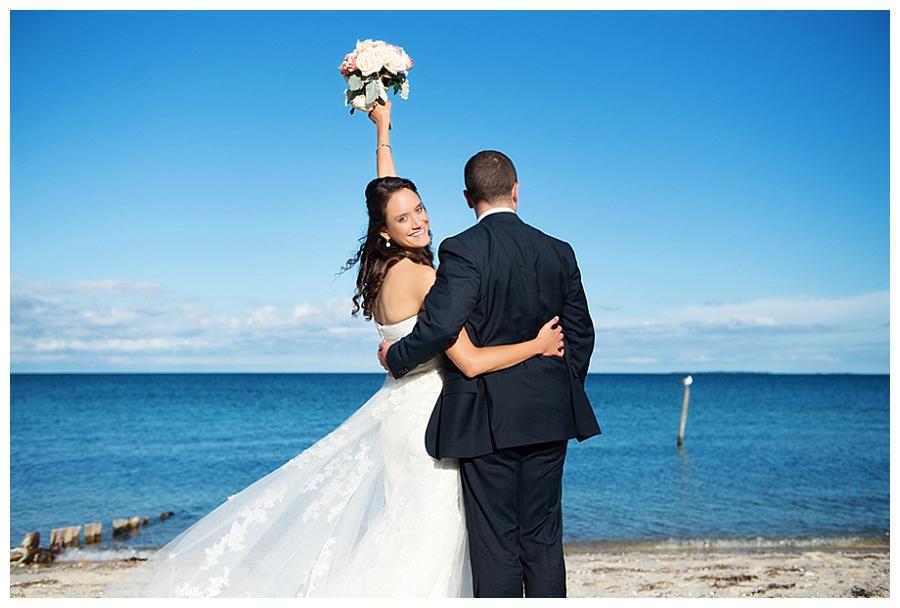 Bove_Hoenn_A_Brilliant_Photo_SC2351_low_Verrueckt nach Hochzeit_echte Hochzeit