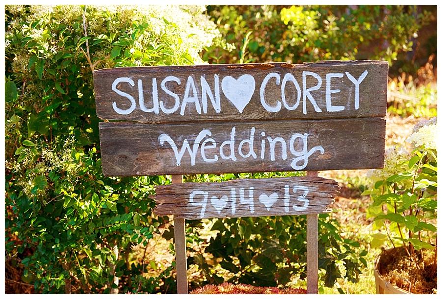 Bove_Hoenn_A_Brilliant_Photo_SC2460_low_Verrueckt nach Hochzeit_echte Hochzeit