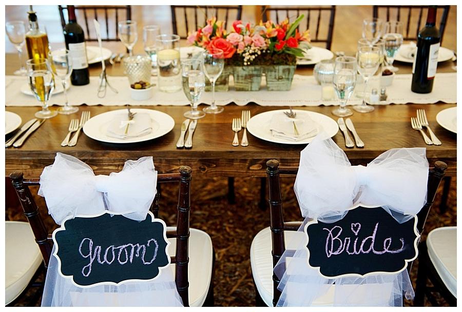 Bove_Hoenn_A_Brilliant_Photo_SC2533_low_Verrueckt nach Hochzeit_echte Hochzeit