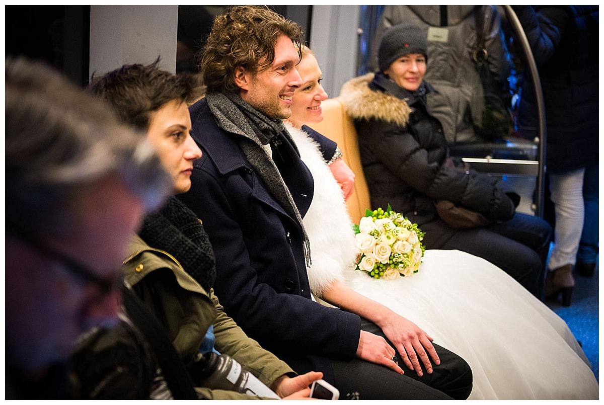 Schelke Fotografie-190_Verrueckt nach Hochzeit_echte Hochzeit_Nicole und Sebastian