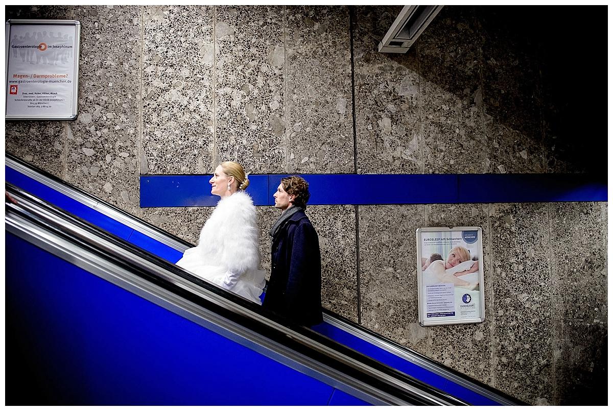 Schelke Fotografie-208_Verrueckt nach Hochzeit_echte Hochzeit_Nicole und Sebastian