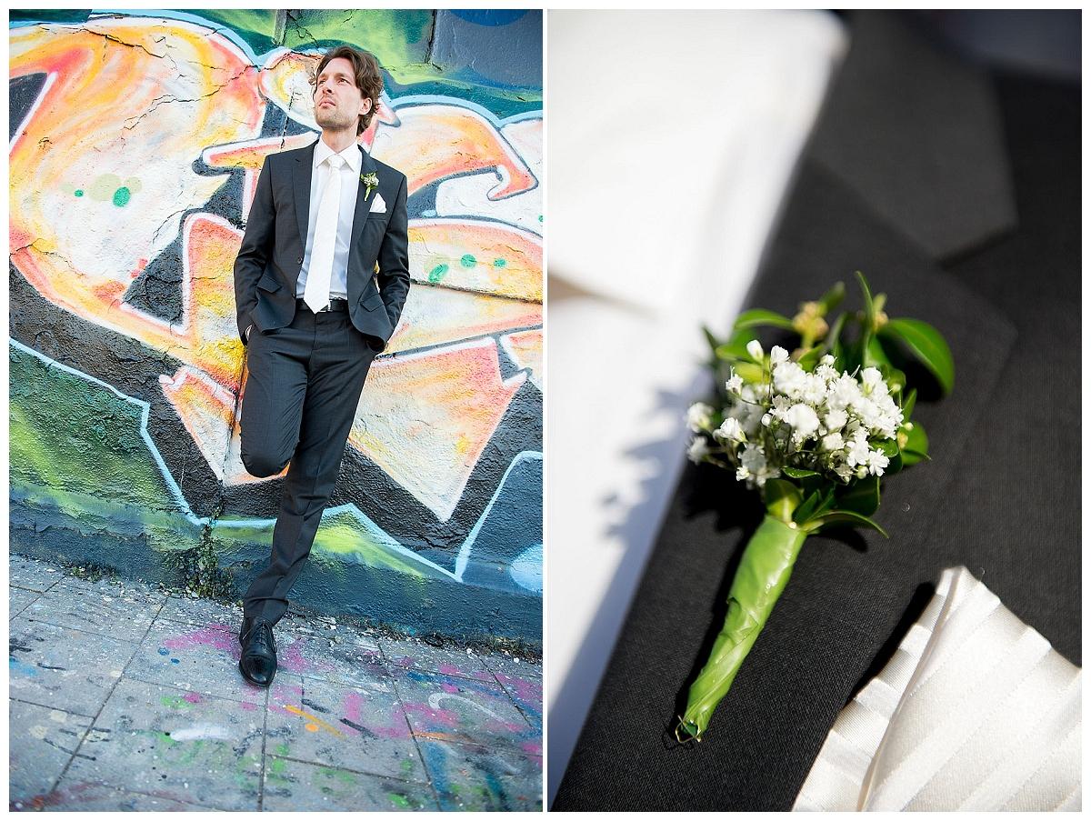 Schelke Fotografie-22_Verrueckt nach Hochzeit_echte Hochzeit_Nicole und Sebastian