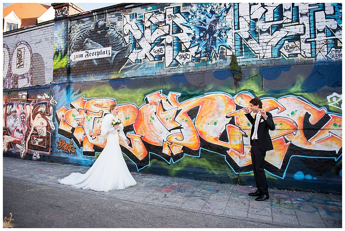 Schelke Fotografie-36_Verrueckt nach Hochzeit_echte Hochzeit_Nicole und Sebastian