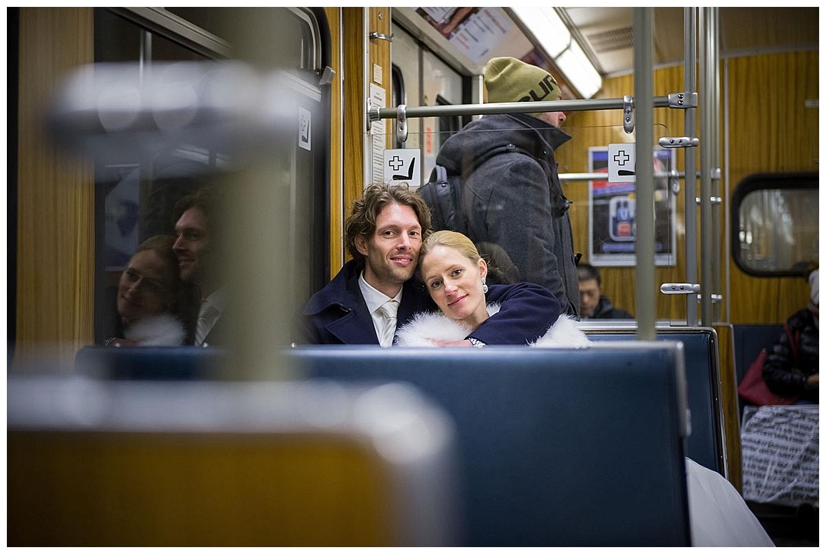 Schelke Fotografie-407_Verrueckt nach Hochzeit_echte Hochzeit_Nicole und Sebastian