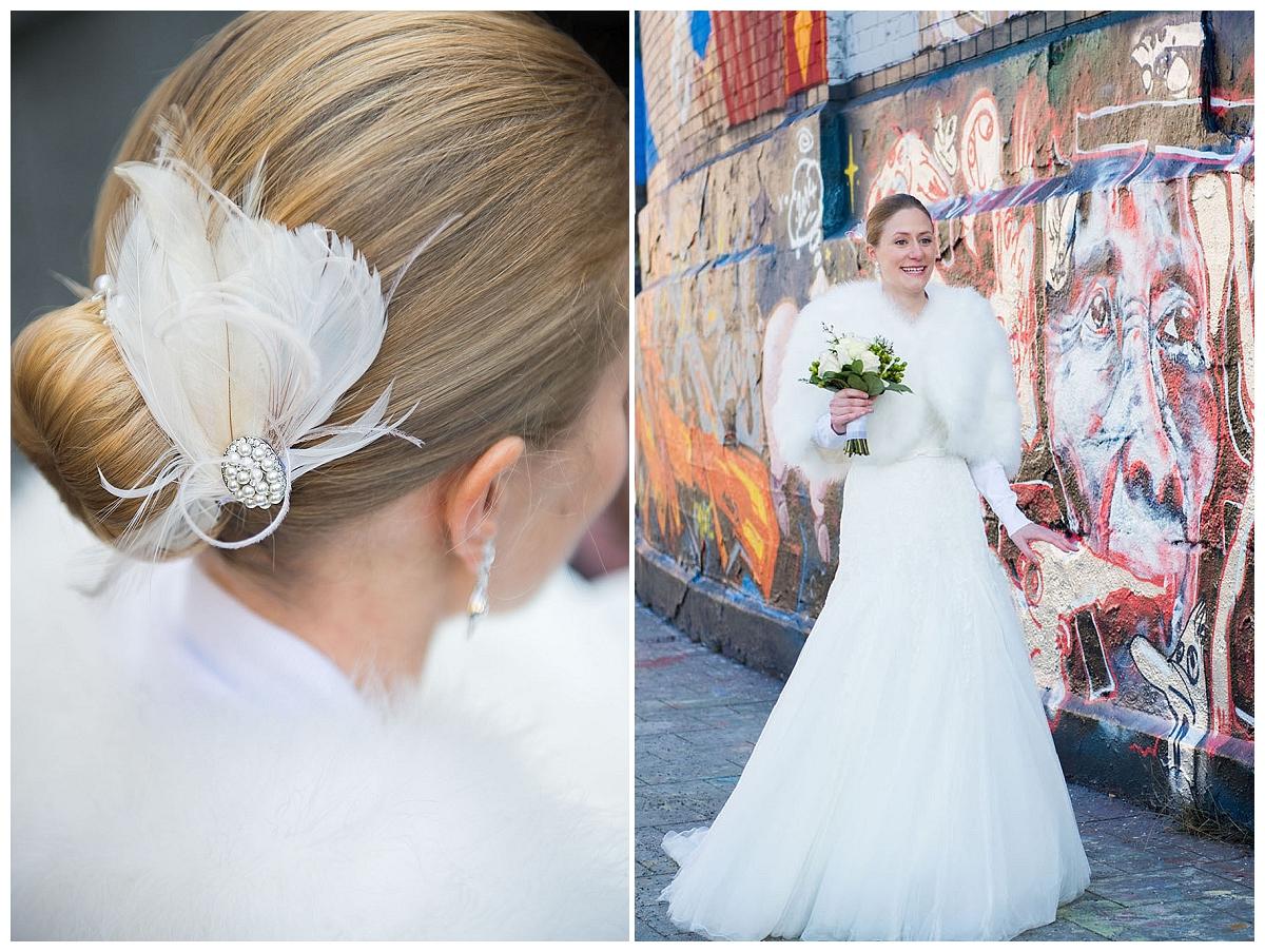 Schelke Fotografie-421_Verrueckt nach Hochzeit_echte Hochzeit_Nicole und Sebastian
