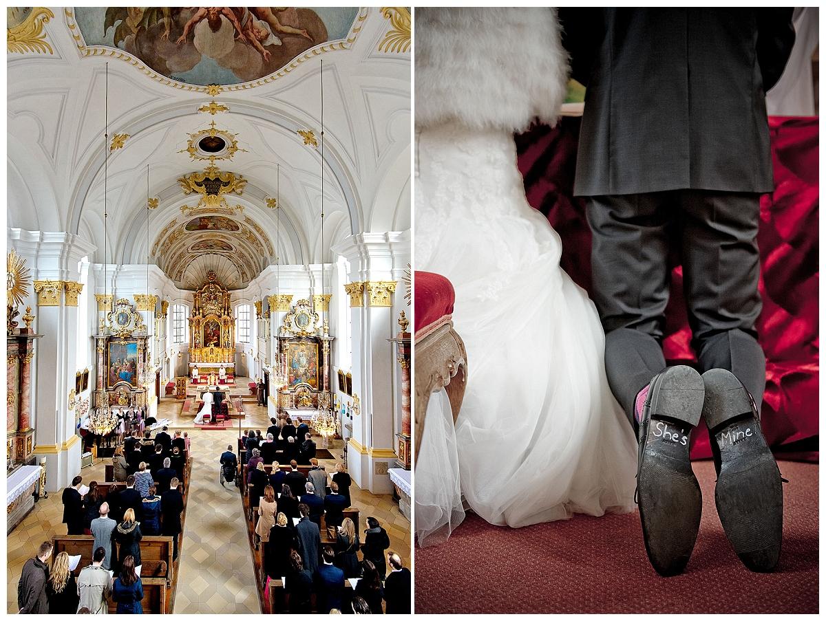 Schelke Fotografie-470_Verrueckt nach Hochzeit_echte Hochzeit_Nicole und Sebastian