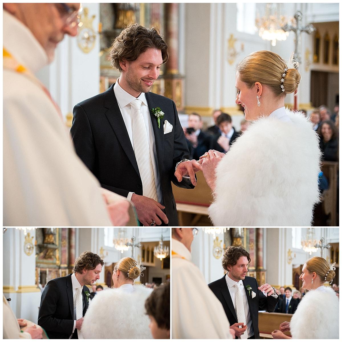 Schelke Fotografie-526_Verrueckt nach Hochzeit_echte Hochzeit_Nicole und Sebastian