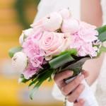 Brauttag am 17.5. im siebenmachen Atelierladen in München