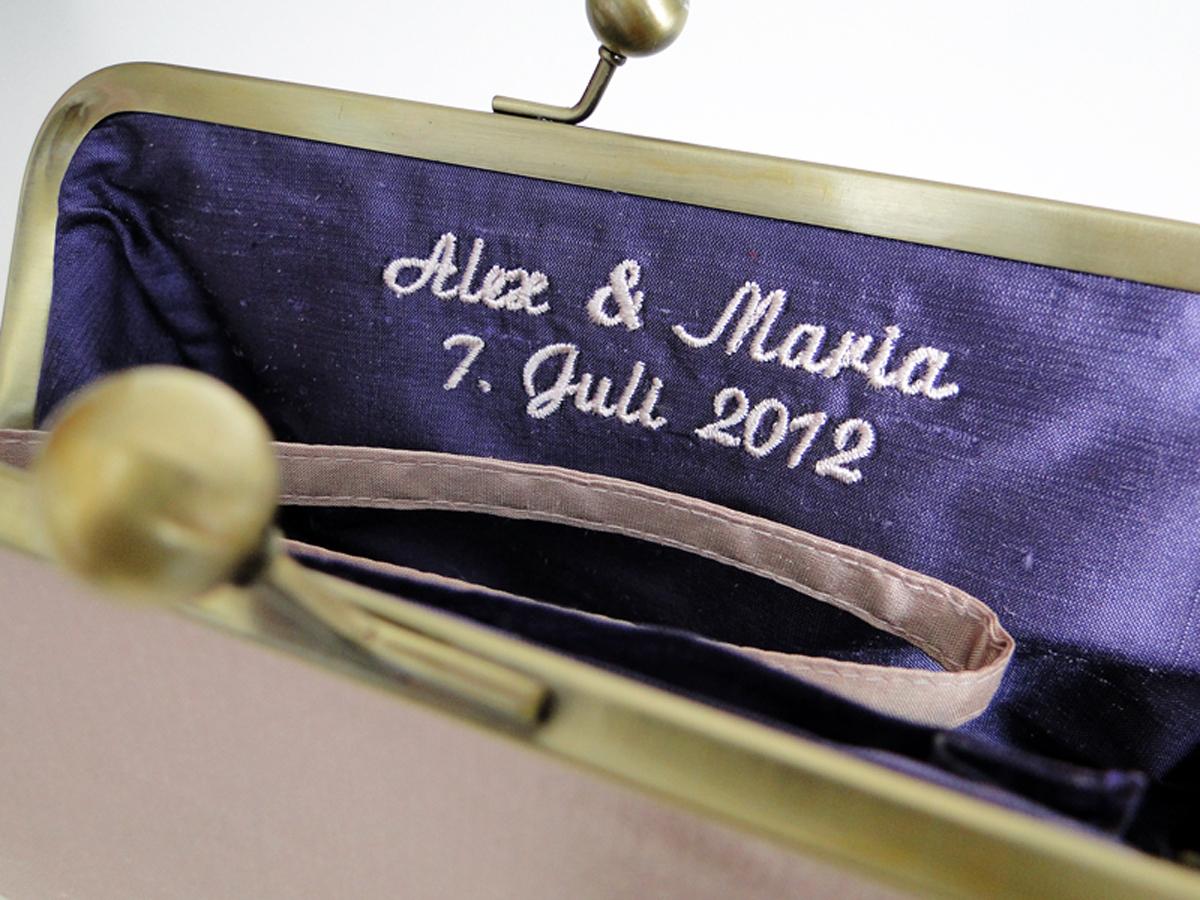 siebenmachen Brauttag am 17. Mai 2014 | Verrueckt nach Hochzeit