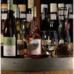 Lernen von den Besten: Wie man den richtigen Hochzeitswein aussucht