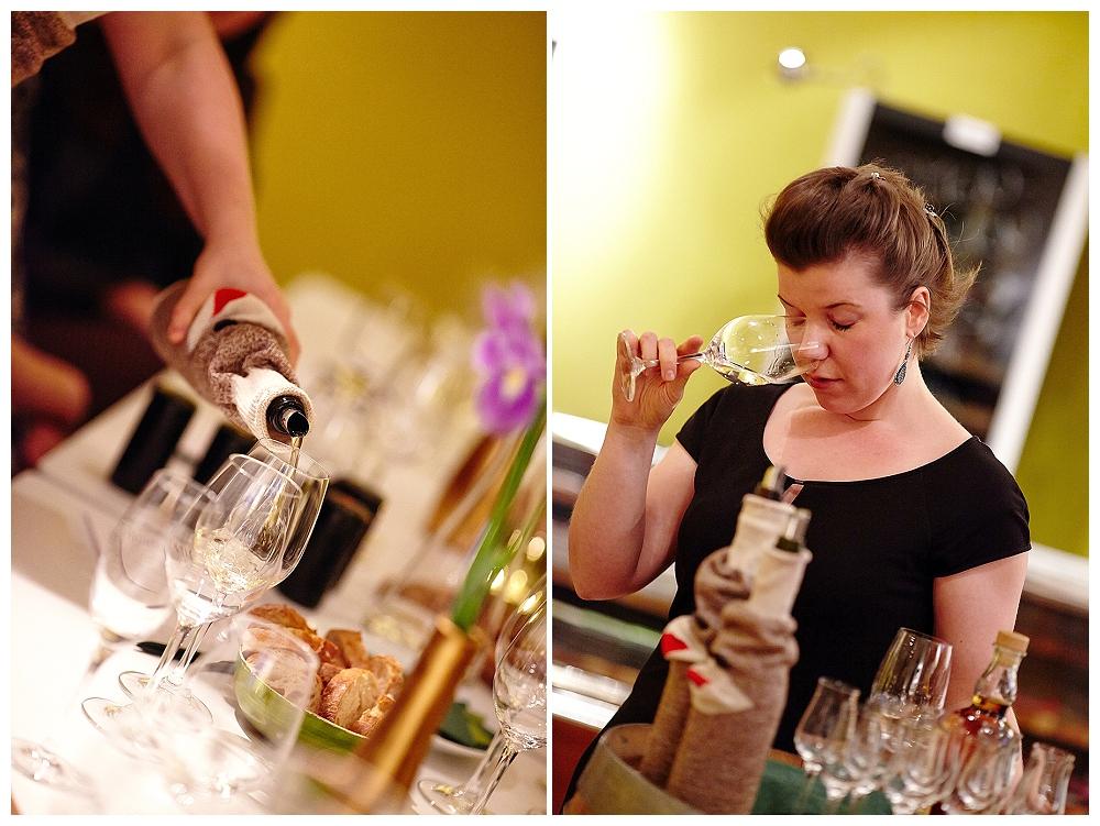 Lernen von den Besten: 7 Tipps wie man den Hochzeitswein aussucht | Verrueckt nach Hochzeit
