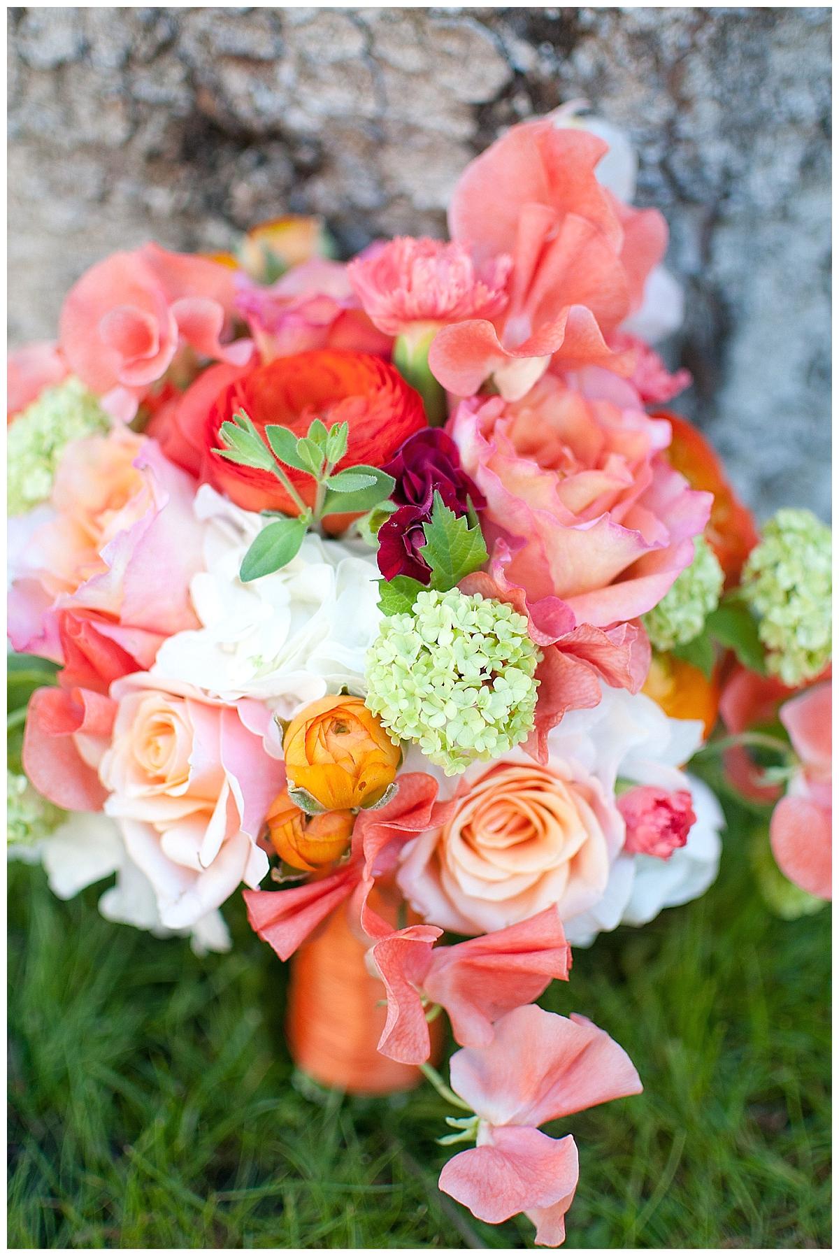 Inspiration für eure Gartenhochzeit | Verrueckt nach Hochzeit