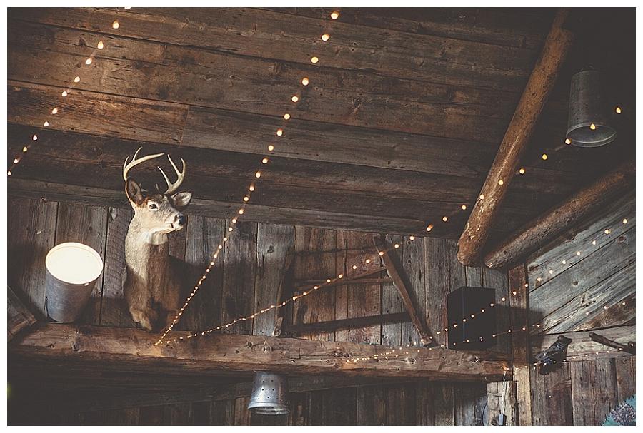 Pirat trifft Elfe - oder eine mystische Hochzeit im Wald | Verrueckt nach Hochzeit