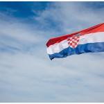 Kroatien – Traumland für entspannte Hochzeiten und Honeymoon am Mittelmeer