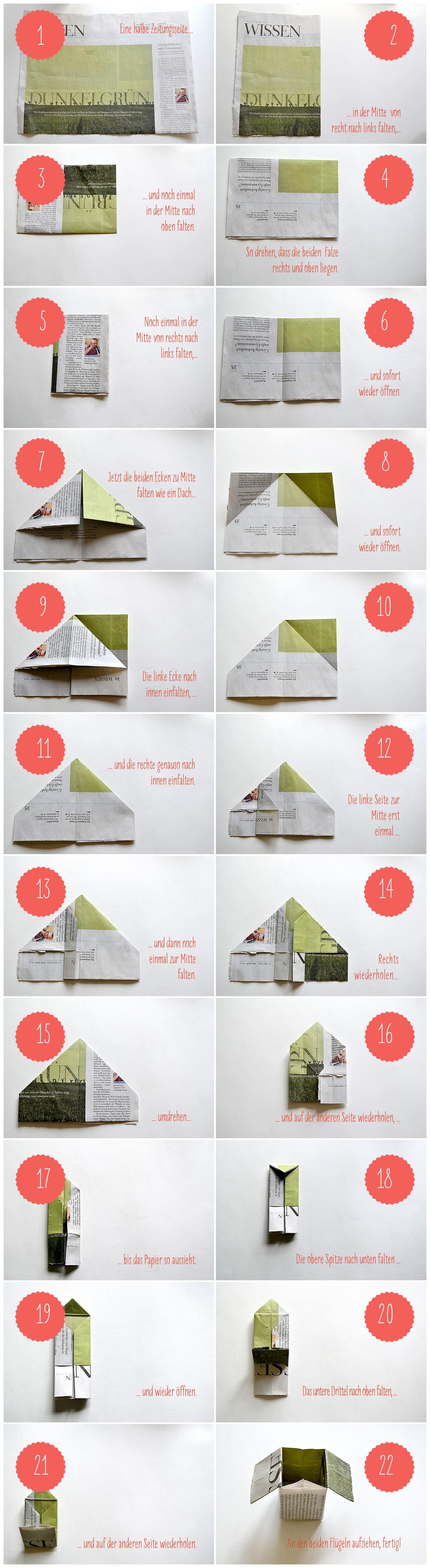 Tischkarten selber machen: Pflanzcontainer  für euren Hochzeitstisch |Verrueckt nach Hochzeit
