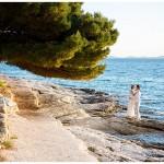 Destination Wedding – Das kommt ins Willkommenpäckchen für eure Gäste