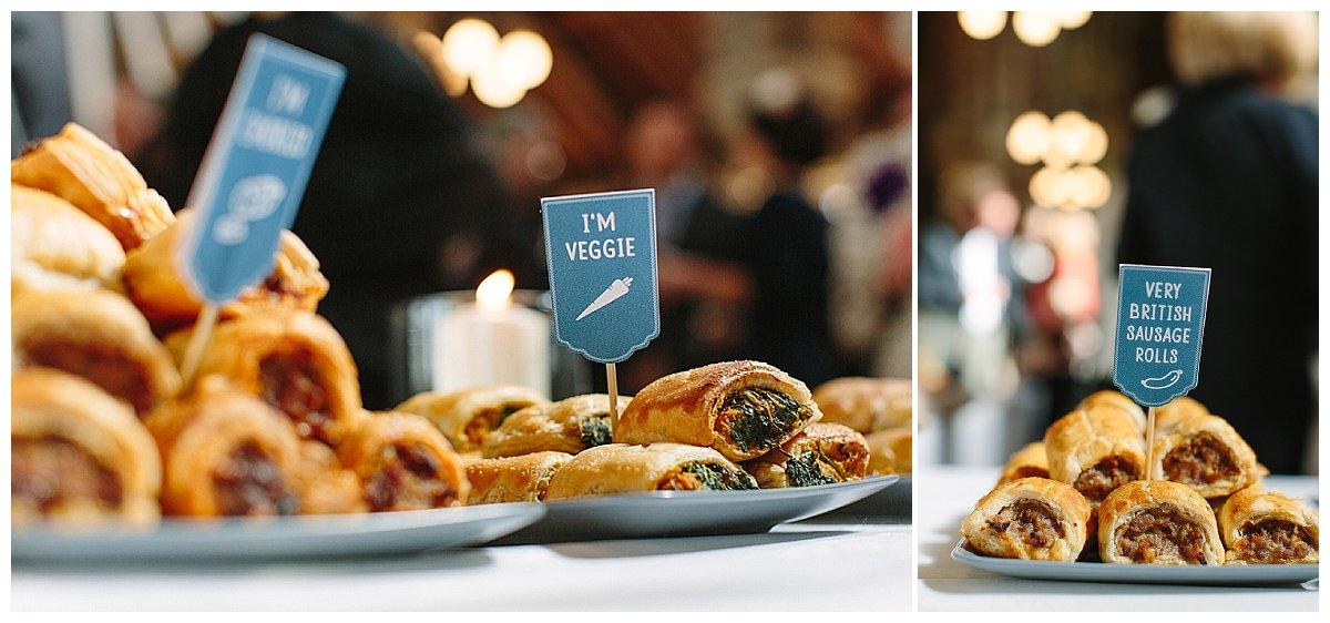 Elegante Hochzeit in London | Verrueckt nach Hochzeit | Foto: http://www.alinelange.de/