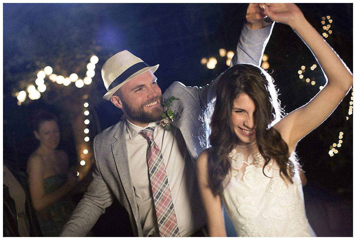 Inspiration für eure Hochzeit: Botanical Party | Verrückt nach Hochzeit | Fotos: http://www.hochzeitsreportagen-koeln.de/
