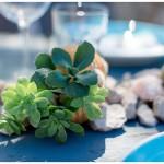 Kroatien – eine Inspiration für eure Hochzeit am wilden Mittelmeer – Teil 2