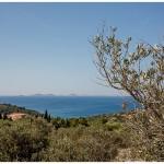 Kroatien – eine Inspiration für eure Hochzeit am wilden Mittelmeer – Teil 1