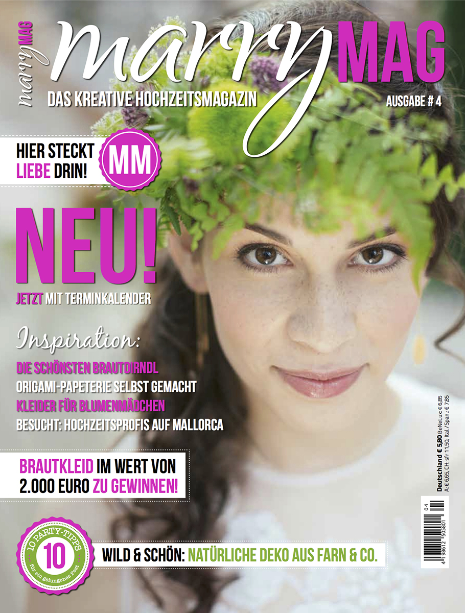MM4_Cover_1200
