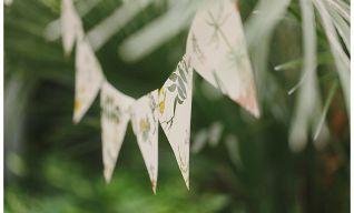 Botanica: Tipps für das Torten Buffet | Verrückt nach Hochzeit | Foto: http://www.hochzeitsreportagen-koeln.de/